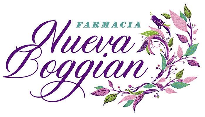 Farmacia Nueva Boggian